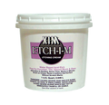 XIM 44082 ETCH-I-M Etching Cream Quart