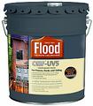 FLOOD FLD565 5G CWF-UV5 NATURAL
