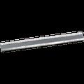 "BAHCO 442 2"" Carbide Utility Blade"