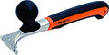 "BAHCO 665 2.5"" Ergo Carbide Scraper with HD Blade"