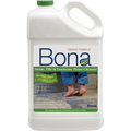 BONA WM700056002 160OZ Stone Tile and Laminate Floor Cleaner Refill