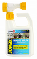 ZINSSER 60180 32OZ Jomax House Wash Hose Mount Spray
