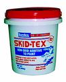 BONDEX 22242 1 lb.  ST30 Skid Tex