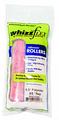 "whizz 6"" x 3/8"" polyester refill 4pk"