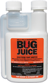 WALLA WALLA 37001 8.33OZ Bug Juice Paint Additive  (Treats 5G)