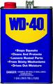 WD-40 Gallon