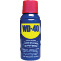 wd-40 smart straw 3oz 3pk