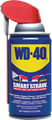 wd-40 smart straw 11oz 2pk