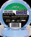 EASY MASK 48mm x 50m Kleen Edge Tape