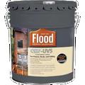 FLOOD FLD566 5G CWF-UV5 Cedar