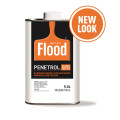 FLOOD FLD4 Penetrol 1Qt