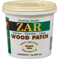 UGL QT Red Oak Zar 310 Wood Patch