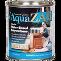 UGL QT Gloss Aqua Zar 324 Polyurethane
