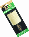 UGL ZAR Graining Tool