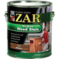 UGL 1G Walnut  Zar 111 Wood Stain