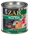 UGL QT Mocha Zar 119 Wood Stain