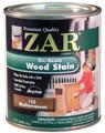 UGL QT Mediterranean Zar 122 Wood Stain