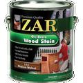 UGL 1G Modern Walnut  Zar 115 Wood Stain