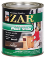 UGL QT Charcoal Zar 135 Wood Stain