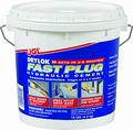 UGL 10LB Drylok Fast Plug