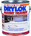 UGL 1G Latex Base Drylok Natural Sealer