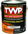 GEMINI TWP 116-5  Rustic Total Wood Preservative 5 gal.