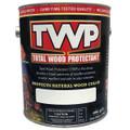 GEMINI TWP 116-1  Rustic Total Wood Preservative 1 gal.