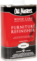 OLD MASTERS 00601 1G Furniture Refinisher