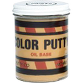 Color Putty 1 Lb.