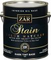 ZAR 1G TINT BASE Wood Stain