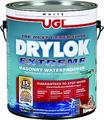 DRYLOK 1G WHITE Extreme Waterproofer