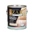 ZAR 1G SEMI GLOSS Quick Dry Sanding Sealer Polyurethane