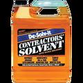 Orange Sol 1G Solvent