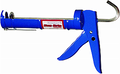 NEWBORN 1/10G Non Drip Hex Rod Caulk Gun