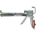 NEWBORN E-Z  Hex Rod Caulk Gun