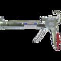 NEWBORN E-Z  Hex Rod Caulk Gun