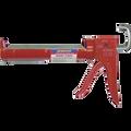 NEWBORN 1/4G Dripless Caulk Gun