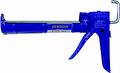 NEWBORN 11OZ 1/2 Barrel Smooth Caulk Gun