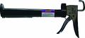 NEWBORN 1QT Super Ratchet Caulk Gun