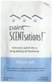 PAINT SCENTSATIONS 1OZ Fresh Air Paint Additive
