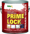 INSL-X 1G White Prime Lock Primer/Sealer