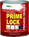 INSL-X 1QT White Prime Lock  Primer/Sealer
