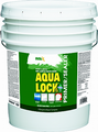 INSL-X 5G White AquaLock Primer/Sealer
