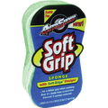 ARMALY Soft Grip Car Sponge