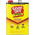 GOOF OFF FG657 CAN - 1G