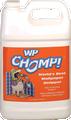 CHOMP 5300GC Wallpaper Stripper Ready To Use - 1G