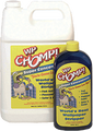 CHOMP 53004GC Super Concentrate Wallpaper Stripper Makes 11G - 1G