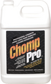CHOMP 53007 Ultimate Cleaner Degreaser - 1G