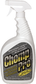 CHOMP 53009 Gutter Cleaner Trigger Spray - 32OZ