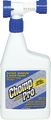 CHOMP 53010 RTU Gutter Window Frame Cleaner- 1G